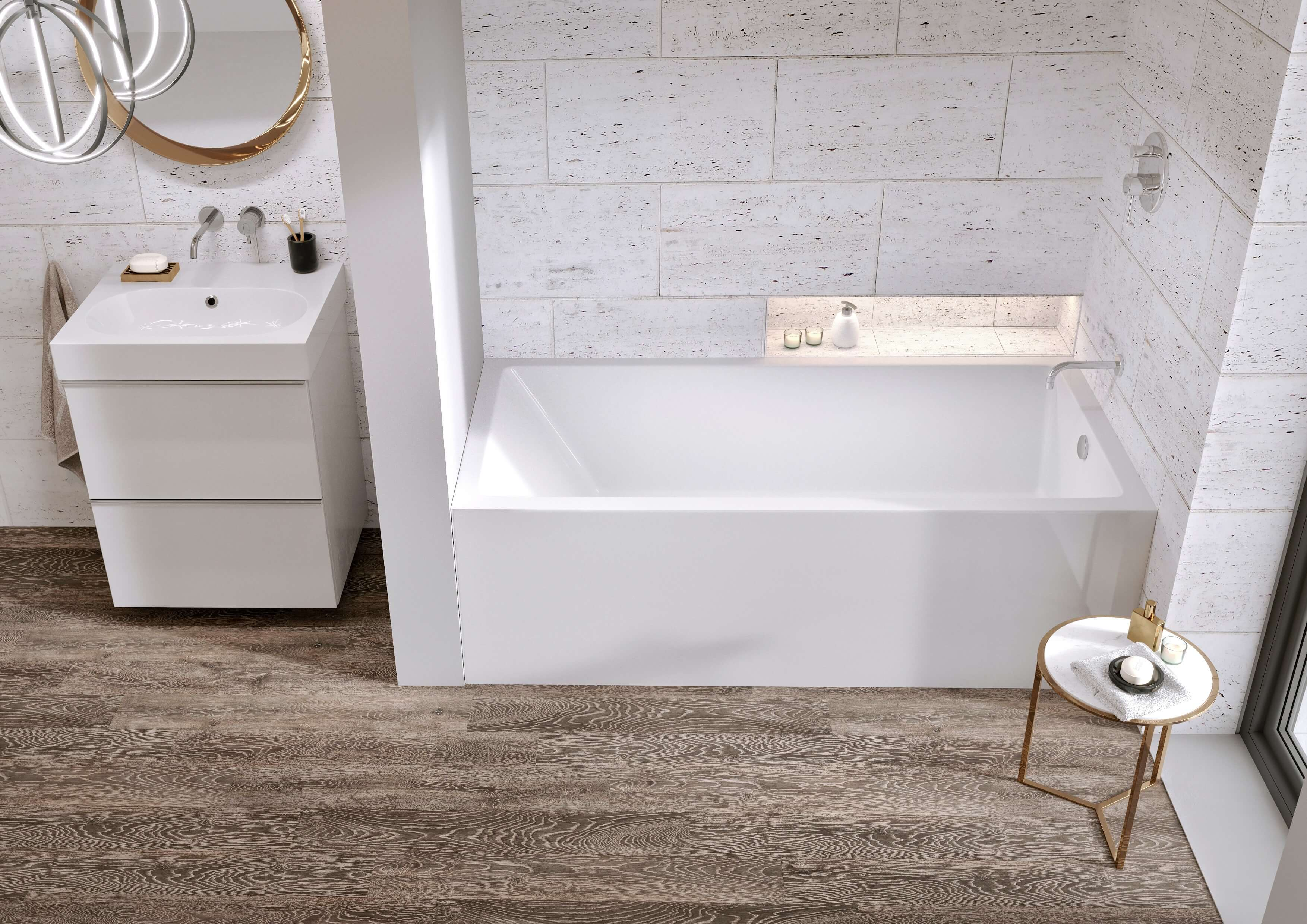 this baths high skirted bathtub res austin share mirolin x product