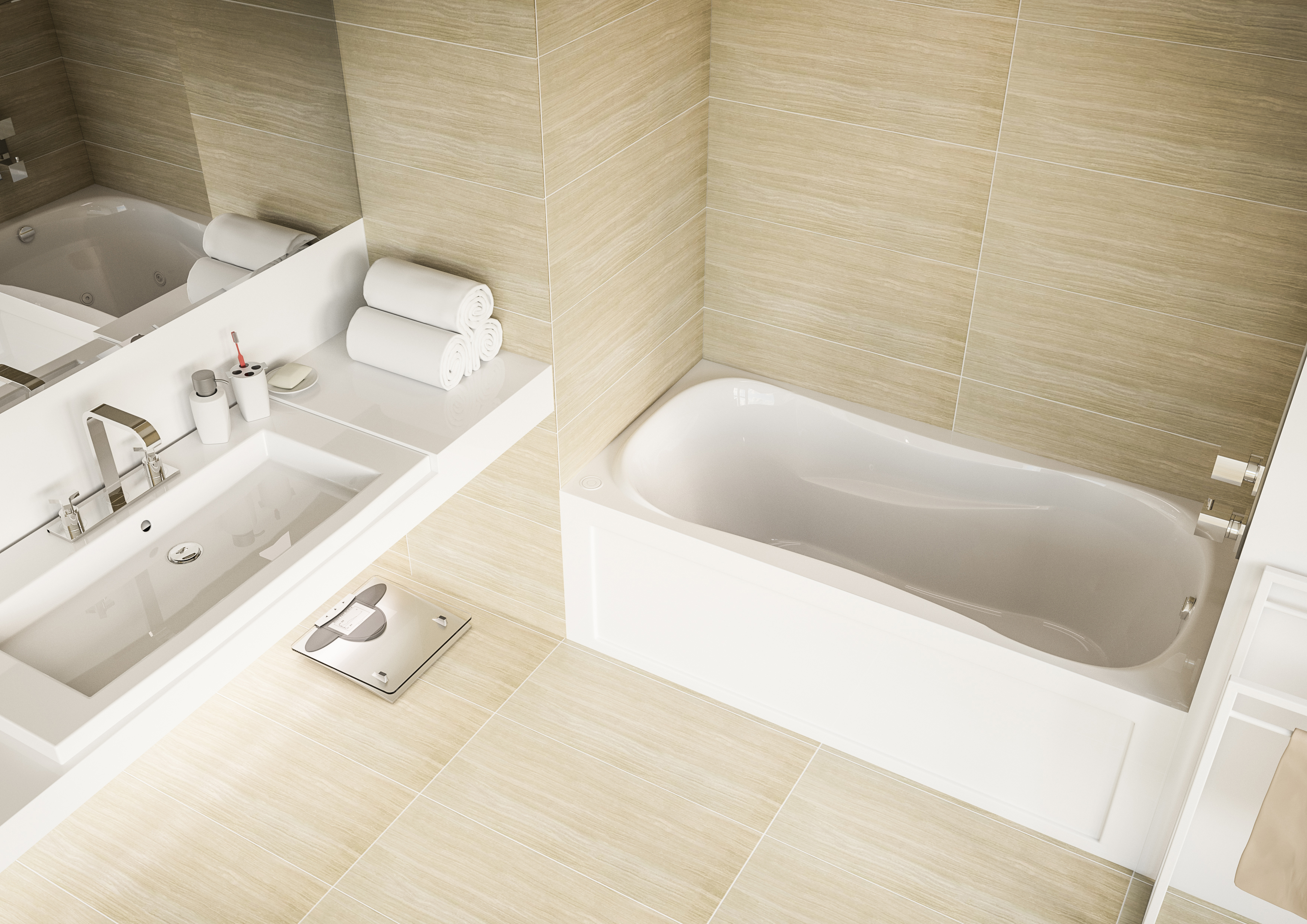 b fitters idea laundry gorgeous porcelain surrounds for tubs and jet wraps dimensions whirlpool remodeling standard home bathroom jacuzzi tub repair bathtub depot bath modern